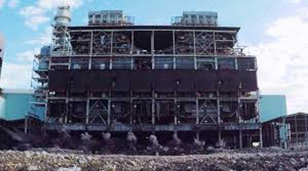 03-boilers