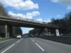 05-woodlands-lane-bridge